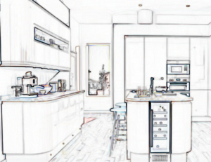 curved-kitchen1