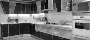 modern-kitchen-in-manchester